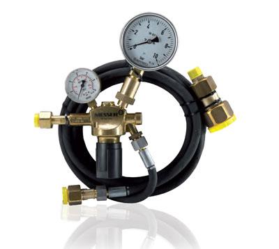 Устройства-для-заполнения-газовыми-смесями-(элегаз,-азот,-хладон)