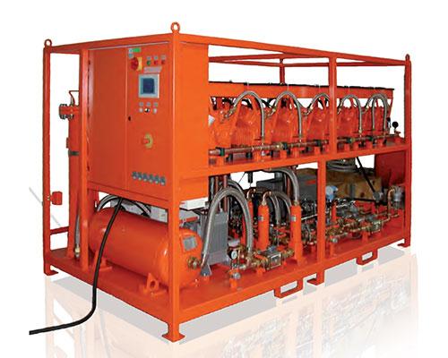 Элегазовые-компоненты-для-установок-ускорения