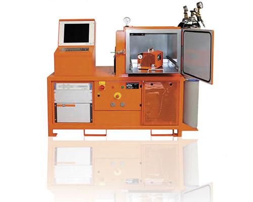 LeakScanner-SV-без-обработки-газа