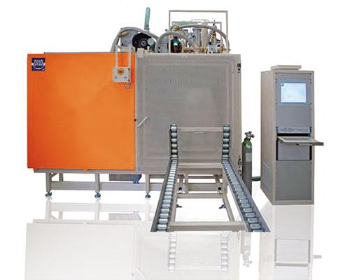 LeakScanner-SV-с-интегрированной-обработкой-газа